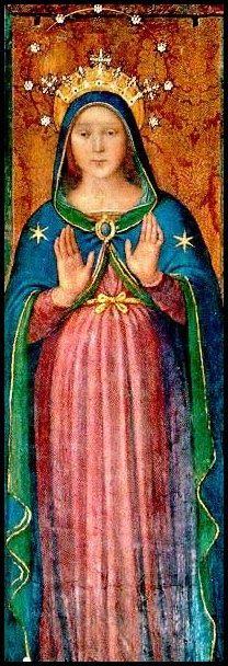 GALERIA DE SUPORTE AO BLOG PALE IDEAS     clique com o botão DIREITO para ampliar as imagens      Festa da Maternidade da  Santíssima Virg...