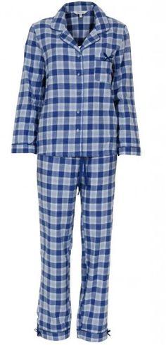 Gift box! <3 Pajama Pants Pattern, Fashion News, Winter Fashion, Pajamas, Plaid, Night, Box, Shirts, Dresses