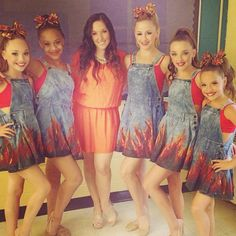 Spoiler Aldc group dance playing with matches Dance Moms Costumes, Dance Moms Dancers, Dance Mums, Dance Moms Girls, Dance Outfits, Ballet Costumes, Watch Dance Moms, Dance Moms Funny, Group Dance