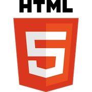 La spécification HTML5 est finalisée