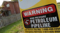 To give Canadians a clear picture of the pipeline incidents happening in their communities, CBC added information such as links to final rep...