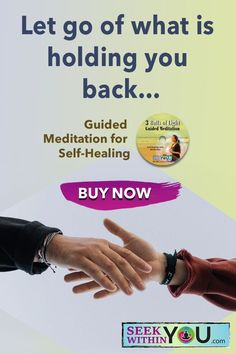 Explore energy healing at its' best by utilizing the power of visualization to surround your body with healing energy. Let go of what is holding you back. Start your self-healing journey today with this guided meditation 👇 #meditate4change #seekwithinyou Meditation For Health, Meditation Practices, Mindfulness Meditation, Guided Meditation, Law Of Attraction Love, Attraction Quotes, Emotional Healing, Self Healing, Meditation Supplies