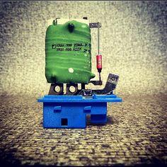 fűtőmotor ellenállás #OpelVectraB Nintendo Consoles, Skateboard, Instagram Posts, Skateboarding, Skate Board, Skateboards