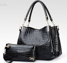 2015 Limited Composite Bag Pu Totes Spring New Women Handbag Designer Handbags High Quality Luxury Hand Bag Woman Bags Leather - http://www.aliexpress.com/item/2015-Limited-Composite-Bag-Pu-Totes-Spring-New-Women-Handbag-Designer-Handbags-High-Quality-Luxury-Hand-Bag-Woman-Bags-Leather/32321046013.html