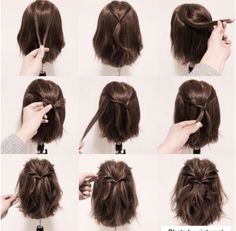 http://niffler-elm.tumblr.com/post/157400903821/short-curly-weave-hairstyles-for-women-short