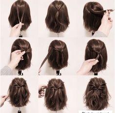 http://niffler-elm.tumblr.com/post/157400903821/short-curly-weave-hairstyles-for-women-short
