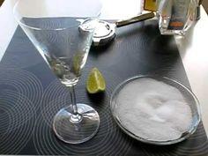Drink Margarita - 2drink.pl