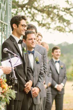 #heavenlydayevents #Austinweddings #Austinweddingdesigner #Austinweddingplanner #fallwedding #MaMaison