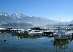 photos pays du monde...Les plus beaux lacs de France - Frawsy