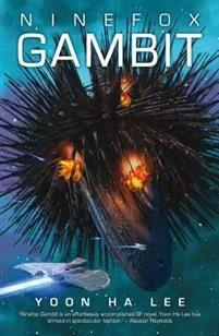 103 kr Ninefox Gambit