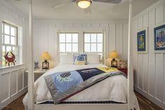 6801 E Beach Dr, Oak Island, NC   MLS #100018407 - Zillow