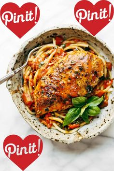 Garlic Basil Chicken with Tomato Butter Sauce Serves 4 Ingredients chickenz Meat 1 lb Chicken breasts boneless skinless Produce 1 handful Basil fresh 3 cloves Garlic 5 Roma tomatoes Pasta & Grains 8 oz Pasta Baking & Spices 1 Salt and pepper Oils & Vinegars cup Olive oil Dairy cup Land o lakes european style super premium salted butter