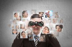 Social Media Recruiting: 10 Fakten, die Berater verschweigen