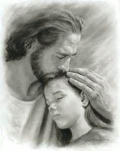 Pencil Drawings of Jesus Christ - Bing Images