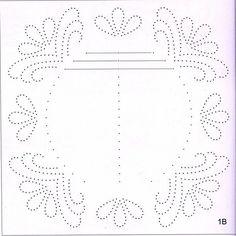 FELICITARI - Cusute - Alina Lazar - Picasa Web Albums