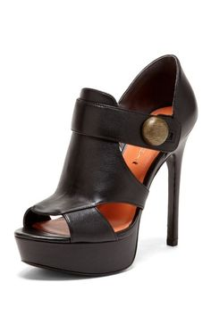 Via Spiga Hartley High Heel