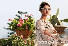 Dolce & Gabbana | BLAIR SPARKLES |