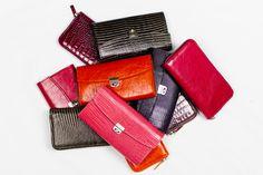 ✨NEW✨Unsere neuen Schätzchen! Du hast die Wahl! 🍭 Purses, Leather, Handbags, Purse, Bags