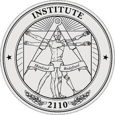 The Institute - Fallout Wiki - Wikia