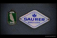 ▐ SAURER Club •1♥10-03-2020• #Surer_KAROSSERIE Top Cars, Trucks, English, Jewels, Autos, Bern, Alps, Switzerland, History