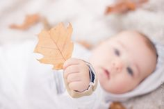Olivia Poncelet Photography Family Shooting Autumn Love Baby Cute Fall Session
