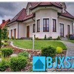 Amazing Home landscape planning worksheet 300×204 150×150 read more on http://bjxszp.com/flooring/home-landscape-planning-worksheet-300x204-150x150/