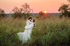 Austin Wedding Venue | Barr Mansion | SMS Photography | Pollen Floral Art
