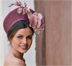 Women S Fashion Leotard Body Top Fancy Hats, Cool Hats, Mother Of The Bride Hats, Leotard Fashion, Headband Styles, Halo Headband, Stylish Clothes For Women, Millinery Hats, Wedding Hats