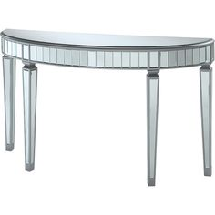 Cotilde Console Table  at Joss and Main