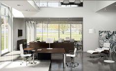 YOGA Manager Desk 1