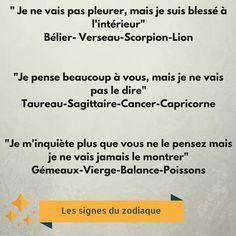 Vrai #lion