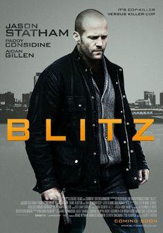 2011 - Blitz