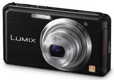 Panasonic-lumix-fx90