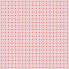 Free digital red and white scrapbooking and fun paper – ausdruckbares Geschenkpapier – freebie | MeinLilaPark – DIY printables and downloads