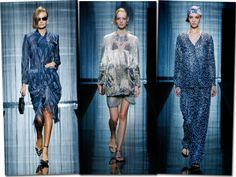 Tudo azul: a paleta de cores hipnótica da Armani na semana de moda de Milão https://donaelegancia.wordpress.com/2016/09/24/tudo-azul-a-paleta-de-cores-hipnotica-da-armani-na-semana-de-moda-de-milao/