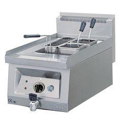 PASTAKOKER ELEKTRISK OMF 4065 20 L Washing Machine, Home Appliances, House Appliances, Kitchen Appliances, Washers, Appliances