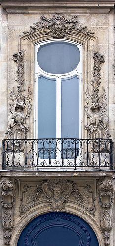 300 Paris 28 10 07   Flickr - Fotosharing!