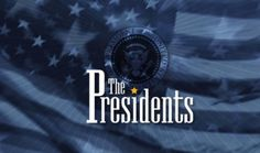 The Presidents - Biography: 1. George Washington