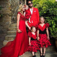 """Nicolette van Dam op Instagram: """"Pre Wedding Party! Was zo geweldig... Vandaag de grote dag!!!  #spanishnight : @studiotwisk : @krommenacker"""""""