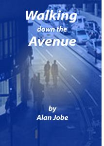 Yeah Found! The best eBook about Empire Avenue!