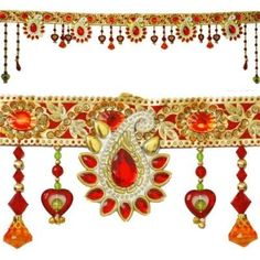 The 80 Best Indian Handicrafts Images On Pinterest Buddha Hindus