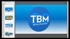 TBM Revolution 3.0 - FREE to register- Start building your business with 0 investment!! HAPPY EARNINGS!! Register here: https://app.tbmrevolution.com/TBM/Bonus24