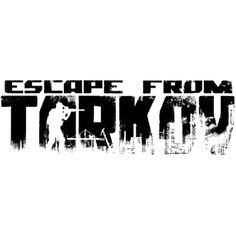 escape from tarkov logo - Pesquisa Google
