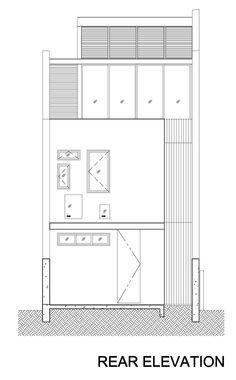 Belimbing Avenue by hyla architects (37)