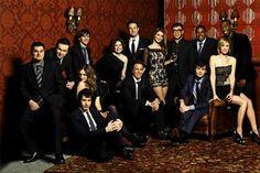 2010-2011 SNL