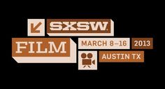What Cameras Did the 2013 SXSW Filmmakers Use? By Bryce J. Renninger