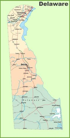 Oklahoma Location On The US Map Maps Pinterest Oklahoma - Where in the us map is oklahoma located