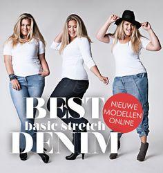 Home | x-two.com - Grote maten dameskleding