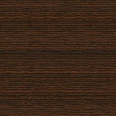 Textures Texture seamless | Venge dark wood matte texture seamless 04266 | Textures - ARCHITECTURE - WOOD - Fine wood - Dark wood | Sketchuptexture