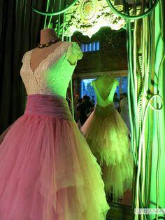 MissMrs, mucho más que una boda: The Wedding Fashion Night: Gatsby Glam #wedding #bodas #eventos #barcelona #gatsbyglam #medios #prensa #blogs #wfn #weddingfashionnight #gatsby
